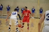 3rd Saint Xavier vs. Judson University (Ill.) Photo