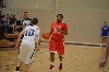 7th Saint Xavier vs. Judson University (Ill.) Photo
