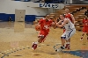 11th Saint Xavier vs. Judson University (Ill.) Photo