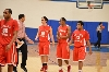 15th Saint Xavier vs. Judson University (Ill.) Photo