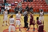 Saint Xavier vs. Robert Morris University (Ill.) - Photo 8