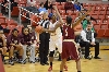 Saint Xavier vs. Robert Morris University (Ill.) - Photo 14
