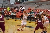 Saint Xavier vs. Robert Morris University (Ill.) - Photo 23