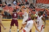 Saint Xavier vs. Robert Morris University (Ill.) - Photo 28