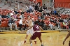 Saint Xavier vs. Robert Morris University (Ill.) - Photo 34