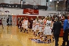 Saint Xavier vs. Robert Morris University (Ill.) - Photo 38