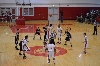 Saint Xavier vs. Purdue University-North Central (Ind.) - Photo 6