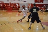 Saint Xavier vs. Purdue University-North Central (Ind.) - Photo 8