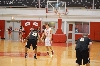 Saint Xavier vs. Purdue University-North Central (Ind.) - Photo 16