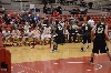 Saint Xavier vs. Purdue University-North Central (Ind.) - Photo 18