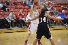 23rd Saint Xavier vs. Indiana University - South Bend (Ind.) Photo