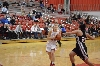 24th Saint Xavier vs. Indiana University - South Bend (Ind.) Photo