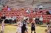 1st Saint Xavier vs. Indiana University - South Bend (Ind.) Photo