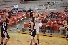 4th Saint Xavier vs. Indiana University - South Bend (Ind.) Photo