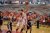 6th Saint Xavier vs. Indiana University - South Bend (Ind.) Photo