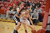 9th Saint Xavier vs. Indiana University - South Bend (Ind.) Photo