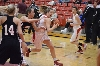12th Saint Xavier vs. Indiana University - South Bend (Ind.) Photo