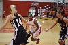 14th Saint Xavier vs. Indiana University - South Bend (Ind.) Photo
