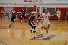 14th Saint Xavier vs. Holy Cross College (Ind.) Photo