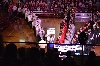 16th Saint Xavier University 2013 NAIA Parade of Champions Photo