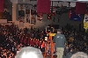 20th Saint Xavier University 2013 NAIA Parade of Champions Photo