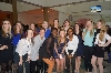 Saint Xavier University Women's Basketball Parade/Banquet - Photo 5