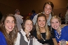 Saint Xavier University Women's Basketball Parade/Banquet - Photo 15