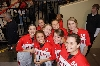 Saint Xavier University Women's Basketball Parade/Banquet - Photo 20