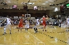 9th Saint Xavier vs. Indiana University Southeast Photo