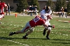 Saint Xavier vs. William Penn University (Iowa) - Photo 7