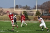 Saint Xavier vs. William Penn University (Iowa) - Photo 9
