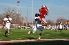 Saint Xavier vs. William Penn University (Iowa) - Photo 14