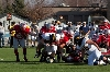 Saint Xavier vs. William Penn University (Iowa) - Photo 25