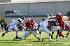 Saint Xavier vs. William Penn University (Iowa) - Photo 27