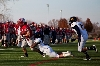 Saint Xavier vs. William Penn University (Iowa) - Photo 35