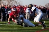 Saint Xavier vs. William Penn University (Iowa) - Photo 36