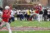 Saint Xavier vs. Marian University (Ind.) - Photo 8
