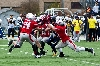 Saint Xavier vs. Marian University (Ind.) - Photo 10