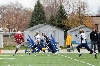 Saint Xavier vs. Marian University (Ind.) - Photo 16