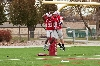 Saint Xavier vs. Marian University (Ind.) - Photo 20
