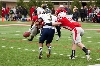 Saint Xavier vs. Marian University (Ind.) - Photo 21