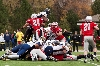 Saint Xavier vs. Marian University (Ind.) - Photo 24