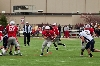 Saint Xavier vs. Marian University (Ind.) - Photo 27