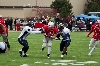Saint Xavier vs. Marian University (Ind.) - Photo 29
