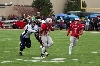 Saint Xavier vs. Marian University (Ind.) - Photo 30