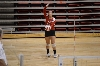 2nd SXU Women's Volleyball vs Huntington (Ind.) 8/30/13 Photo