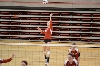 25th SXU Women's Volleyball vs Huntington (Ind.) 8/30/13 Photo
