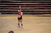 SXU Women's Volleyball vs Spring Arbor (Mich.) and Judson (Ill.) 8/31/13 - Photo 1