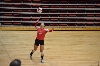 SXU Women's Volleyball vs Spring Arbor (Mich.) and Judson (Ill.) 8/31/13 - Photo 6