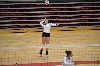 SXU Women's Volleyball vs Spring Arbor (Mich.) and Judson (Ill.) 8/31/13 - Photo 32